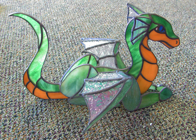 Other Stuff Best Stained Glass Patterns