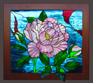 All Patterns Best Stained Glass Patterns